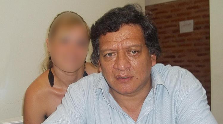 Hallan muerto a «Kilo» Vallejo quien estaba prófugo de la Justicia Federal